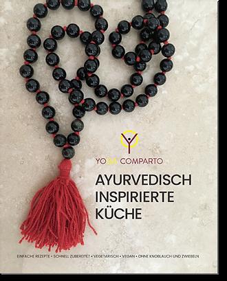 AyurvedischKochbuch_Titel2.png