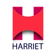 HARRIET_LOGO-01.png