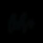 logo png-03 (1).png