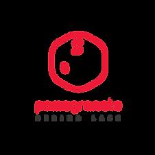 Copy of Pomegranate official 2019 logo -