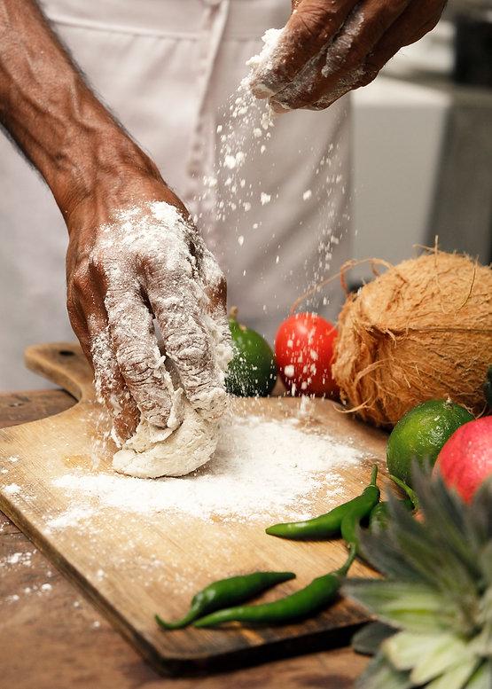 Roti make.jpg