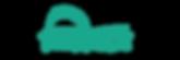 Pothaholic logo-02.png