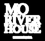 mo river-01.png