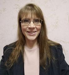 Janelle Spoto