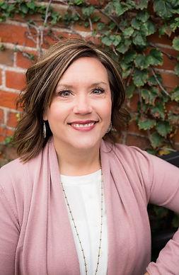 Jen Brigden