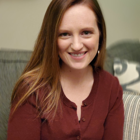 Emily Rokon