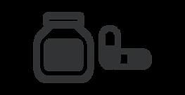 spuce-logo.png