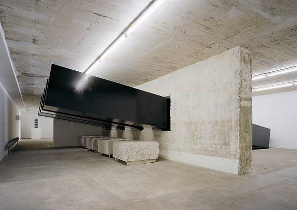 Bunker-09-noshe_small-copy-640x453.jpg