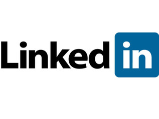 Marketing your business through the use of LinkedIn