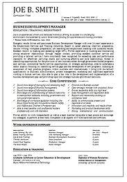 Client Centric Outplacement Services