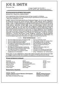 Best resume writing services dc brisbane