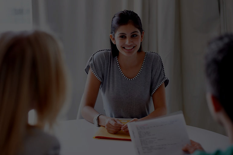 Interview coaching in Adelaide, South Australia