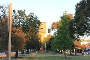 Picture of Shepparton in Victoria