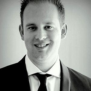 Experienced Australian Careers and Job Coach