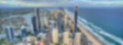 Gold Coast Resume Writing Service