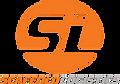 footer-main-logo.png