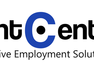 About Aussie Employment Firm, Client Centric: Who They Are, What They Do.