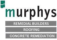 Remedial Roofing Concrete Logo - .jpg