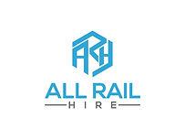 All Rail Hire new logo .jpg
