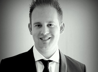 Interview with Matthew Coppola, Australia Careers and Employment Specialist