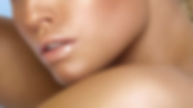 Glowing Bronze Mobile Airbrush Tanning FAQ's
