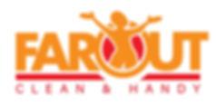 FO_Logo_FA.jpg