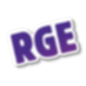 rgee.png