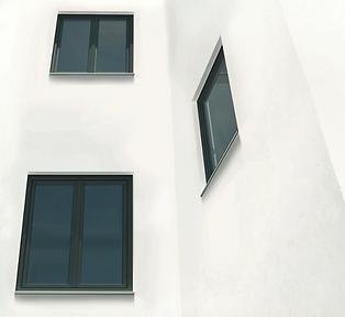 Fenêtre PVC carpentras