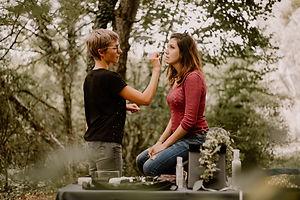 photographe-mariage-haute-savoie-folk-bi
