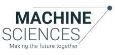 msc-logo-v2.png