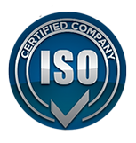 ISO-certification.png