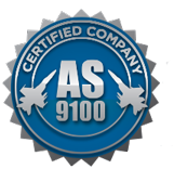 AS9100-certification.png