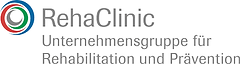 Alvicus_Rehaclinic