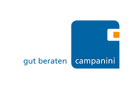 Alvicus_Campanini