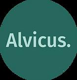 Alvicus_green
