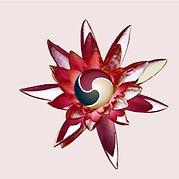 Lotus Center of Healing, LLC logo