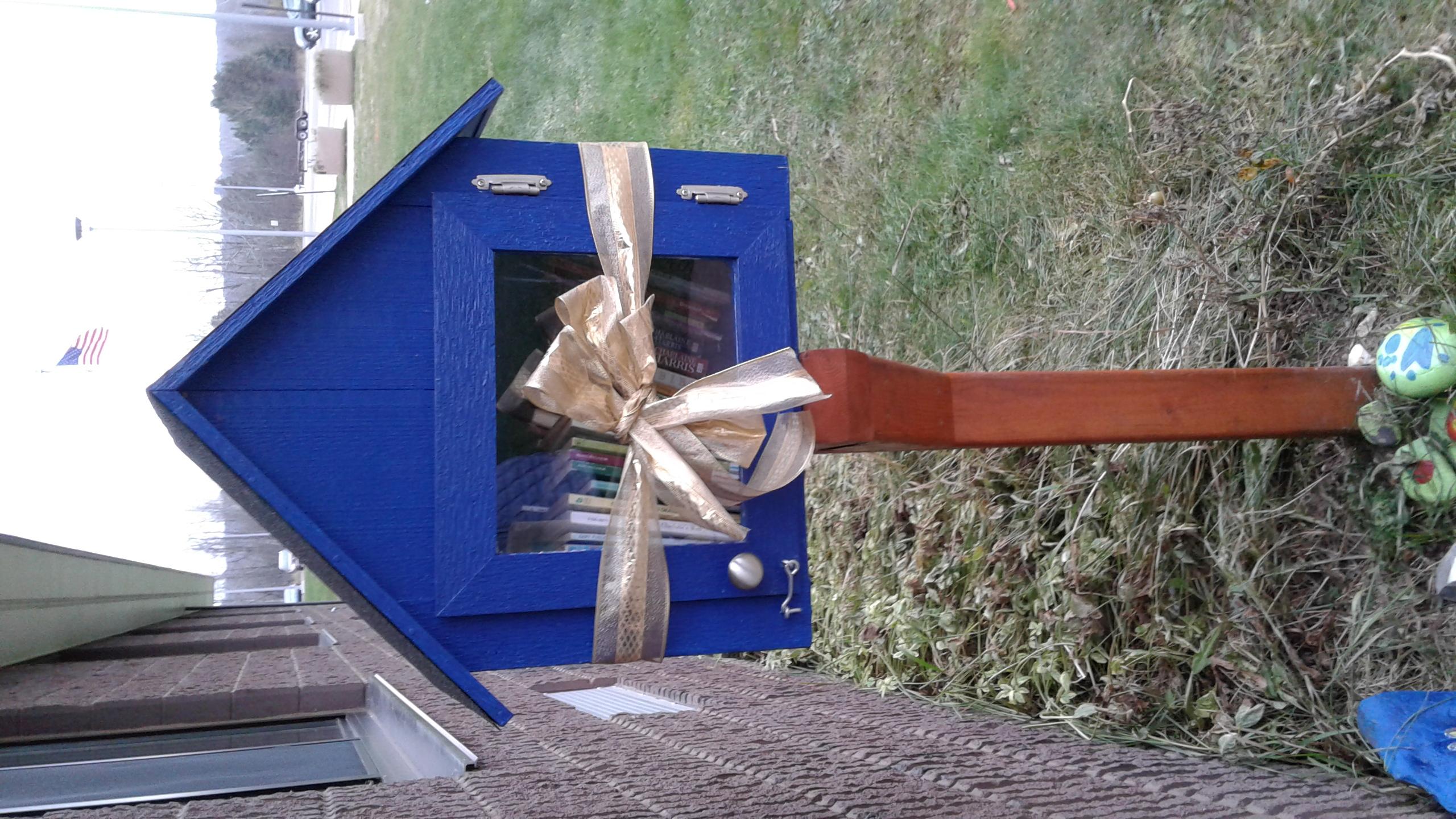 Box_Ribbon