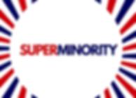 Super Minority.png