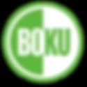 Boku-wien.svg Kopie_1000_72.png
