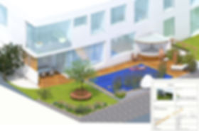 Aussenanlage_Gestaltung_Rendering_3D.jpg