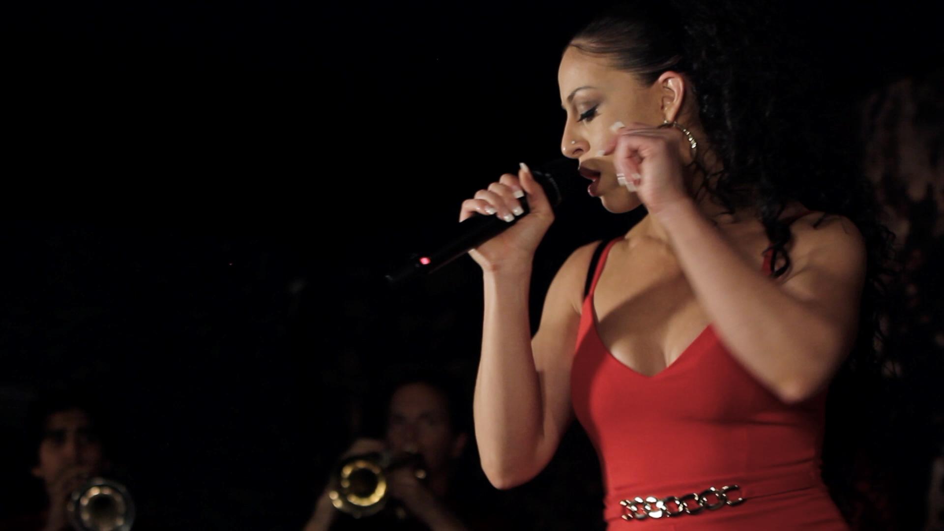 Gloria's Miami Sound