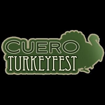 Cuero Turkey Fest