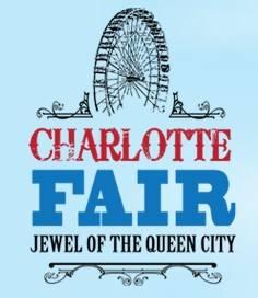 Charlotte Fair