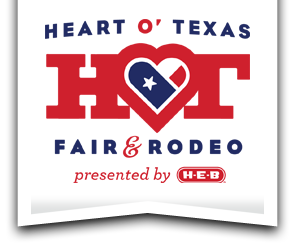 Heart of Texas Fair