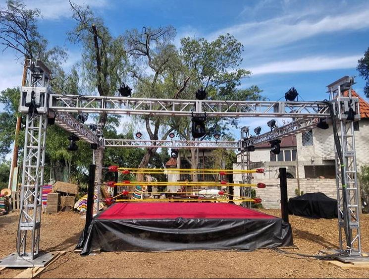 Santino_Bros__Wrestling___santino_bros__