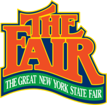Great_New_York_State_Fair_Logo