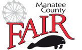 Manatee County FL Fair