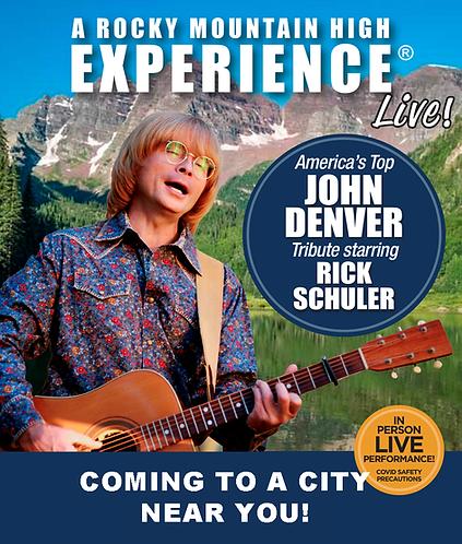 Rick Schuler Poster 2021website.png