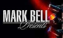 Mark Bell logoStage Lights.jpg