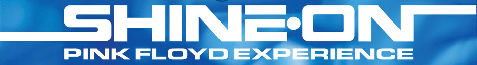 Shine On Logo Type Only.jpg